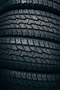 What Is The Best Tire Repair Kit